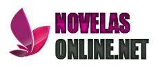 Telenovelas Online - Novelas Gratis ASSISTIR NOVELAS MEXICANAS ONLINE HD