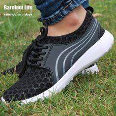 581c1a2ab |Горячая новинка 2016 кроссовки женские и мужские, спортивные спортивной Бег  Уличная обувь для мужчин и женщин в спортивные кроссовки купить на  AliExpress