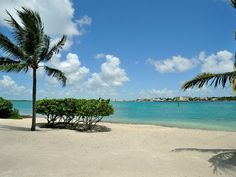 SLEEPS 12 - FOR A GROUP Key West villa rental - Your very own beach is just through the garden gate! This really IS Paradise.