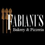 Fabianis at the Wailea Gateway Center is great for breakfast, lunch and dinner. Fresh made pastries daily! Maui Travel, Daily Specials, Basement Ideas, Beach Trip, Dream Vacations, Happy Hour, Pastries, Trips, Restaurants