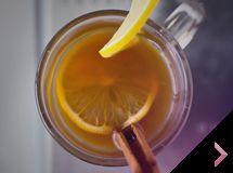 Beverages, Drinks, Tea Time, Cravings, Warm, Cool Stuff, Food, Drinking, Drink