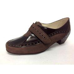 Zapato super comodo de la marca Drucker.Vestido y sport.Modelo super elegante.Plantilla extraible.Todo fabricado en piel.www.calzadossilvio.com