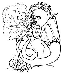 Image result for fantasy colouring pages for adults