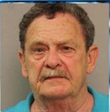 Waynesboro ga sex offender tony mitchell