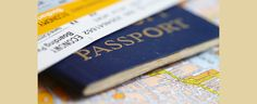 #Passport_and_visa_services_vadodara #Vandana_Travels provides International Travel #Visa_Services help you for all types ... Our service is fast, reliable and focused exclusively on #passports and #visas.