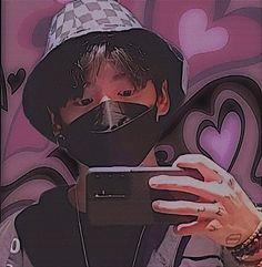 Jungkook Cute, Foto Jungkook, Foto Bts, Bts Taehyung, Kpop Posters, Jungkook Aesthetic, Bts Chibi, Googie, Bts Lockscreen