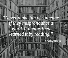 19 Quotes on the Joy of Books & Reading   From Tiredoctopus