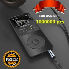 "1.8"" TFT Screen Black RuiZu X02 HiFi 4G Reproductor Sport Music Mp3 Player FM Recorder High Resolution lossless Recorder mp3"