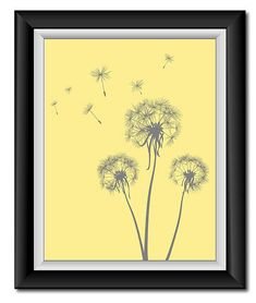 Dandelion Illustrations and Clip Art. Dandelion royalty free illustrations, drawings and graphics available to search from thousands of vector EPS clipart producers. Dandelion Drawing, Blowing Dandelion, Dandelion Flower, Flower Wall, Dandelion Tattoos, Dandelion Leaves, Photo Images, Art Images, Bing Images