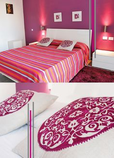 Bed And Breakfast Palazzo Diaz Marsala Ha scelto Webee!