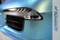 Zabezpieczyliśmy folią ochronną @premiumshield #Porsche #911. Praca obejmowała aplikację folii ochronnej na nadkola, maskę oraz przedni zderzak.   www.wraping.pl / Zainteresowanych oklejaniem prosimy o kontakt pod numerem tel.: 693 152 855 lub zapraszamy na naszą halę już dzisiaj. Centrum Biznesu #Befama - ul .Powstańców Śląskich 6 - Bielsko - Biała POLSKA!  #wrapingpl #studiodar #maserati #quattroporte #foliereklamowe #oklejaniesamochodow #premiumshield