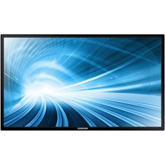 Samsung - LED Display for sale online Plasma Tv, Samsung, Display, Water, Outdoor, Buckets, Daily Deals, Holiday, Ebay
