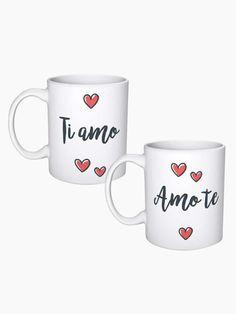 Shop de leukste Italiaanse posters, kaarten en mokken voor jouw interieur online bij Little Rome. Romantisch, inspirerend of juist grappig. Altijd Italiaans