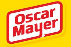 Logos Brands as well Earn Coupon For Free Oscar Mayer Carving Board Pulled Pork besides Beverages 20 also Fast Food Chains Looking Make Food Look Original And Authentic together with Fresh Convenience Foods In The Us 7047299. on oscar mayer pulled pork