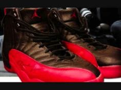 Michael Jordan's 1997 Flu Game Shoe Sold at Auction For $104,765 Breaks ...