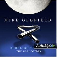 Mike Oldfield: Moonlight Shadow Cd Greatest Hits / The Very Best Of / Tubular Bells, Mike Oldfield, Lp Vinyl, Vinyl Music, Popular Music, Me Me Me Song, Cool Things To Buy, Stuff To Buy, Greatest Hits