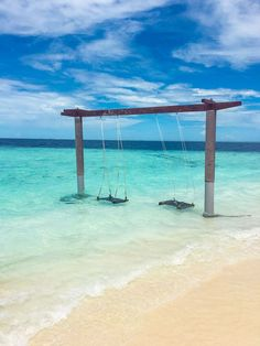 Find the top tips for your trip to the Maldvies! What to expect in the Maldives, What to wear in the Maldives, Sun protection the Maldives, Maldives Travel Destinations | Maldives Honeymoon | Backpack Maldives | Maldives Vacation | Maldives Photography | Budget Bucket List Wanderlust #travel #honeymoon #vacation #backpacking #budgettravel #offthebeatenpath #bucketlist #wanderlust #Maldives #exploreMaldives #visitMaldives #discoverMaldives #TravelMaldives