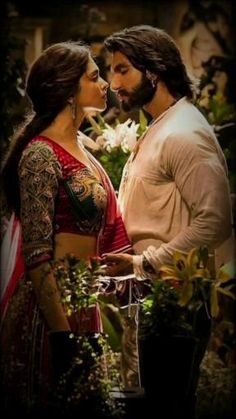 Romantic Song Lyrics, Romantic Love Song, Romantic Songs Video, Love Songs Lyrics, Best Friend Song Lyrics, Best Lyrics Quotes, Love Song Quotes, Nice Quotes, Beautiful Words Of Love