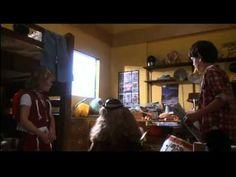 Daily Dialogue — E.T. the Extra-Terrestrial (1982) - September 15, 2015 | Go Into The Story