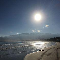 #Calvi #Balagne par @jacqcorsica #Corsicaisland #plage  #beach #mer  #sea #mediterranee #mediterranea #soleil #sun #sunset #lumiere #ciel #sky #nature #dream #paradis #paradise #voyage #tourisme #vacances  #bonheur
