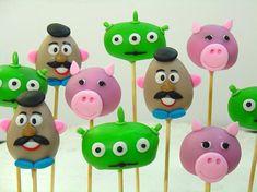 toy-story-popcakes.jpg (682×511)