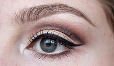 Makeup Revolution Iconic Pro 2 Palette vs Lorac Pro 2 Palette