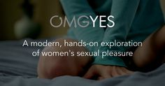 The taboo around women's pleasure isn't helping anyone. Let's get it all out in the open. With new research, new openness & new technology. Tabu, Exploration, Happy Relationships, Relationship Tips, Safe For Work, New Technology, Research, Feel Good, Insight