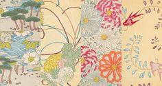 おぉこれすごい!明治時代の美しい図案コレクションが無料ダウンロードできるよ – Japaaan 日本の文化と今をつなぐ