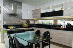 pastilha inox cozinha - Google Search