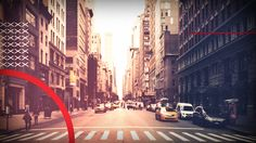 by Rastefano on VideoHive. Glitch kit Some Project Screenshots Digital Glitch Trailer. Contain – 3 Photo Placeholders and 5 Text Placeholders. Glitch Video, Hollywood Trailer, After Effects, Dubstep, Motion Design, Motion Graphics, Street View, Template, Sky