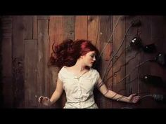 Her Morning Elegance / Oren Lavie - YouTube