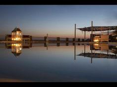 Rocabella Mykonos Art Hotel & Spa - 3 night here, too!