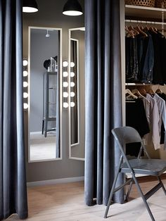 Hering For You Store By Fal Design Estrat 233 Gico S 227 O Paulo