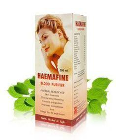 Acne Cure, Supplements, Acne Treatment, Remedies, Eczema Treatment, Acne Solutions