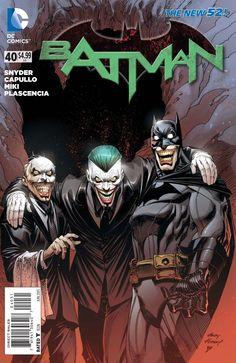 http://www.newsarama.com/24337-batman-40-snyder-and-capullo-explain-surprise-ending-spoilers.html