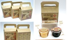 Google Image Result for http://www.pvmgarage.com/pvmenglishcontent4984/uploads/mikesmith/20outrageousplaces/food-packaging.jpg