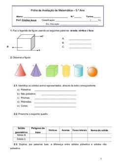 Math Games, Projects For Kids, Teaching Kids, Professor, Free Printables, Homeschool, Teacher, Google, Math Questions