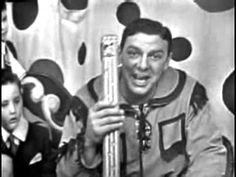 Howdy Doody Episode- April 6, 1951