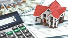 Marktleider BNP Paribas Fortis heeft deze maand de rente op hypothecaire leningen voor het eerst sinds juli 2015 met 10 basispunten verhoogd op de ...