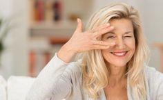 Die kombinierte Darm- und Leberreinigung ist eine einfache gesundheitliche Massnahme, um Ihre beiden wichtigsten Organe wieder in Schwung zu bringen.