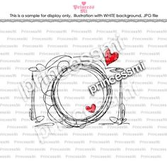 instant download 1 PNG file  Digital Camera Clip Art by helloaimi, $2.00
