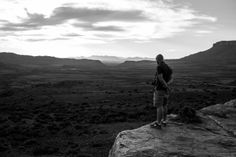 Photographer:  Gary Van Wyk Scene Image, Close Up, Behind The Scenes, Environment, Van, Portrait, Travel, Life, Viajes