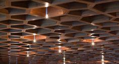 Thomas Haas Patisserie (Vancouver) | Bricault Design (Photo: Farah Nosh) | Archinect