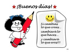 Mejores 715 Imagenes De Mafalda Frases En Pinterest Pretty