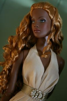 Esme   Flickr: Intercambio de fotos She is gorgeous, beautiful locks