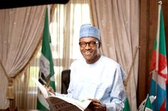 Buhari confirms self  'fit, educated and healthy'  All Progressives Congress, (APC) presidential candidate, General Muhammadu Buhari, dismissed doubts about his medical and educational fitness for the presidency, describing such allegations as distractions by the ruling People's Democratic Party, (PDP) to deviate from the core campaign issues of corruption and incompetent leadership.