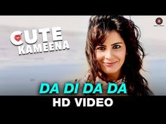 Jo Bhi Hoga Dekha Jayega Da Di Da Da | Cute Kameena