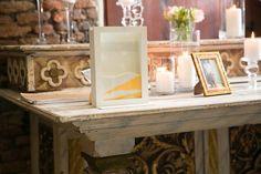 Unity Ceremony Sand Set Unity Ceremony, Wedding Stationery, Wedding Invitations