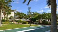 Apartment Fort Lauderdale 1 - #Apartments - $285 - #Hotels #UnitedStatesofAmerica #FortLauderdale http://www.justigo.com/hotels/united-states-of-america/fort-lauderdale/apartment-fort-lauderdale-1_94819.html