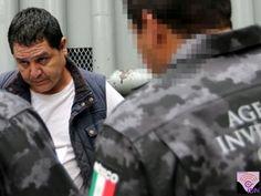 Gildardo López Astudillo, en su declaración ministerial asegura que 9 presidentes municipales protegían al grupo criminal los Guerreros Unidos.